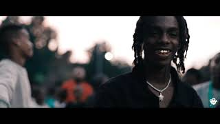 YNW Melly ″Gang (First Day Out)″ Free Download Video MP4 3GP M4A