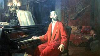 Download The music of Komitas and Armenia - classic folk music Video