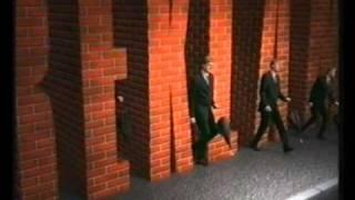 Download Nova - znělky reklamy - 3D IDENTY (2000 - 2004) Video
