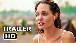 Download FIRST THEY KILLED MY FATHER Trailer Tease (2017) Angelina Jolie Netflix Drama Movie HD Video