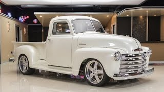 Download 1949 GMC Pickup For Sale Video