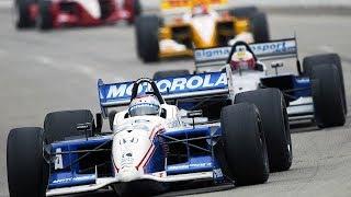 Download 2002 Toyota Grand Prix of Long Beach Video