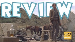 Download Westworld Episode 9 Review The Well-Tempered Clavier Video