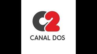 Download Festival de Jesus Maria 2019 - Canal 2 Video