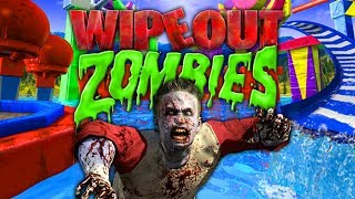 Download Wipeout Zombie Challenge (Black Ops 3 Zombies) Video