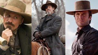 Download Top 10 Lawmen in Westerns Video
