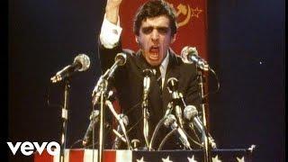 Download Killing Joke - Eighties Video