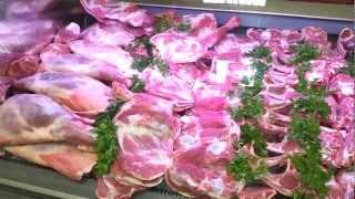 Download Süper Et Tezgahi.Anadolu Süpermarket Video