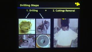 Download Drilling: How Do We Access the Subsurface on Mars? Video
