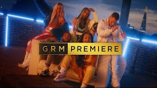 Download Crazy Cousinz ft. Yungen & M.O - Feelings (Wifey) [Music Video] | GRM Daily Video