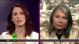 Download This is why Roseanne show was really cancelled! Could Roseanne Barr be right? Video