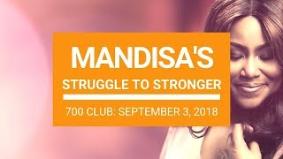 Download The 700 Club - September 3, 2018 Video