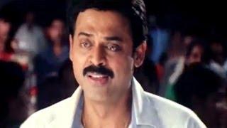 Download Vasantam Movie    Venkatesh & kalyani Climax Sentiment Scene    Venkatesh,Arthi Agarwal Video