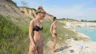 Download Os Melhores Vacilos Em Piscinas Praias E Rios #9BemLoko Video