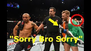 Download If You Hate Conor McGregor Watch This • It will Surely Change Your Mind Video