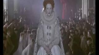 Download Fragmento de ″Elizabeth″ Video