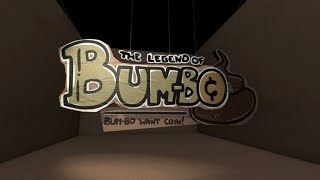 Download Legend of Bum-bo: The Sewers of Dross Video