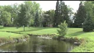 Download University of North Dakota Residence Halls & Services Video