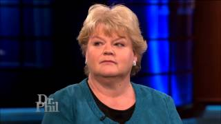 Download I Hate My Daughter-in-Law on Dr. Phil - Part 1 Video