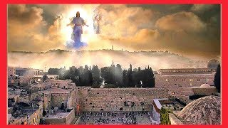 Download Something Very Strange is Going on Worldwide !!! ¦ END TIMES EVIDENCE SEPTEMBER 2016 Video