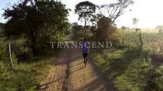 Download TRANSCEND (Trailer) Video