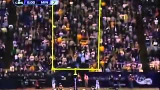 Download Longest Play In NFL History! Video