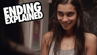 Download TRUTH OR DARE (2018) Ending Explained Video