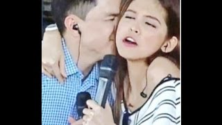 Download Alden Richards & Maine Mendoza Obsessed with each other November 29 2016 #ALDUBMistakenIdentity Video