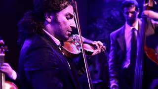 Download ARA MALIKIAN - Aires armenios Video