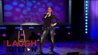 Download Anjelah Johnson - ″Surprise I Am Not A Lesbian″ Video