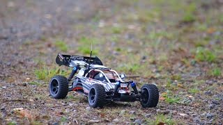 Download Best Affordable RC Car? - FS Racing 1:10 Scale Review Video
