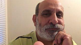 Download نتنياهو قابل رانيا و وفد أمريكي فقط ، وعبدالله الثاني فقط استقبله - عوني حدادين Video