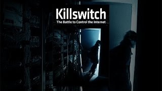 Download Killswitch Video