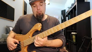 Download Modal Double Stops and Broken Intervals Video