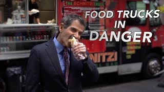 Download The Fight Against Food Trucks Video