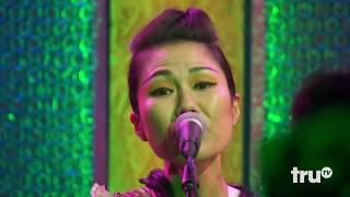 Download The Chris Gethard Show - Deerhoof Part 2 (Live Performance) | truTV Video
