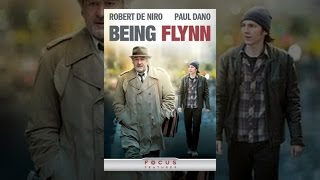 Download Being Flynn Video