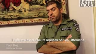 Download Le village préféré des Libanais : #6 Jezzine, l'éternelle fiancée de la cascade Video