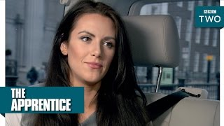 Download Jessica talks to herself - The Apprentice 2016: You're Fired - Episode 11 | BBC Two Video
