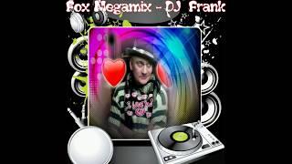 Download Fox Megamix - DJ Frank Video