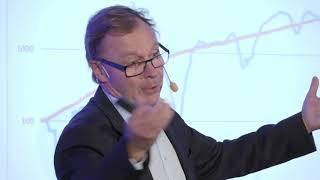 Download Peter Malmqvist – Vart går börsen? – Aktiedagen Stockholm Video