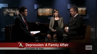 "Download Jordan Peterson: ″I take antidepressants & will forever"" (2012) Video"