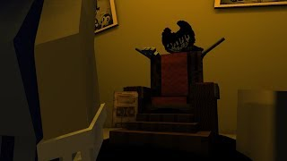 Download [Mine-imator] Bendy and the Ink Machine: Sonic Edition (Part 5) (FINALE) Video