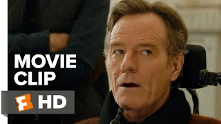 Download The Upside Movie Clip - Dell Unveils Painting (2019)   Movieclips Coming Soon Video