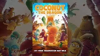 Download Coconut: The Dragon Video