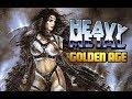 Download Heavy Metal Golden Years   Classic Metal Playlist   '80s, '90s Video