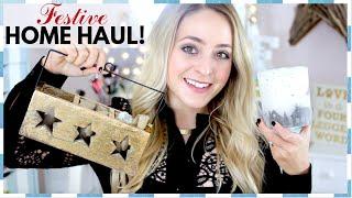 Download Home Haul: Christmas Edition! | Fleur De Force Video