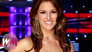Download Top 10 Successful The Voice Contestants: Where Are They Now? Video