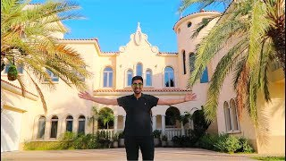 Download BUYING MY FIRST HOUSE AT AGE 22 !!! Video