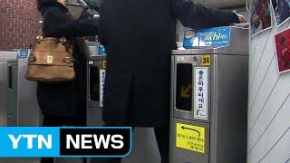 Download 미세먼지 저감조치 발령...내일 차량 2부제· 출퇴근 대중교통 무료 / YTN Video